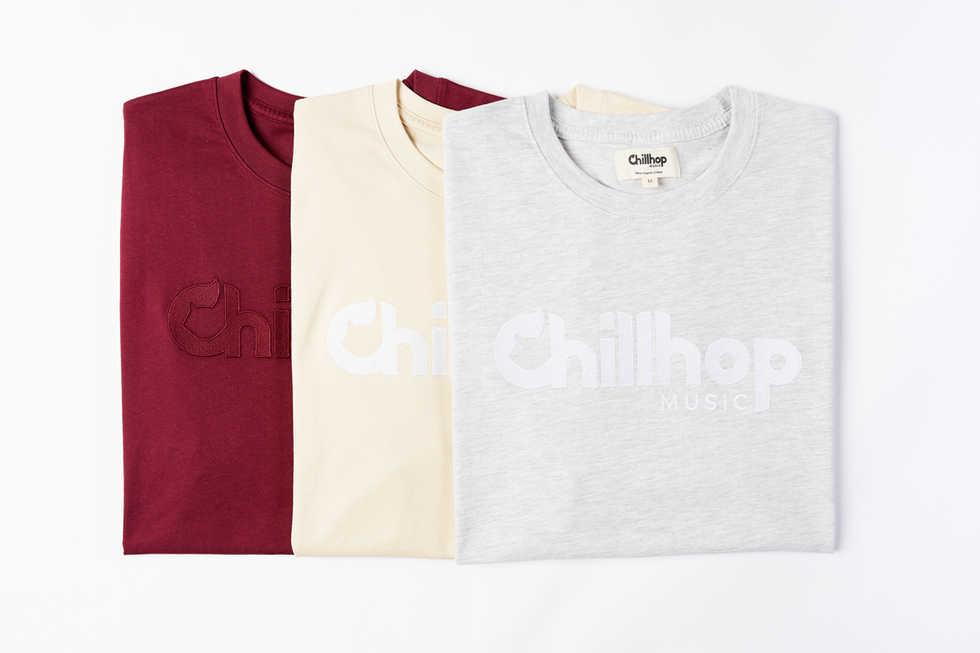 CH_Merch_Close_Shirt_Stack_4.jpg
