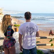 Enter The Wave Morocco 2017