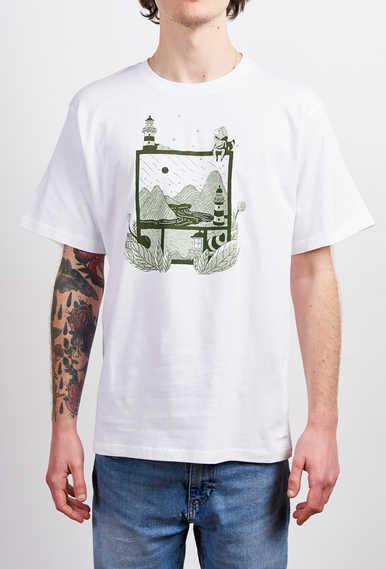 CH_Merch_White_Shirt_Decal_Green_1.jpg