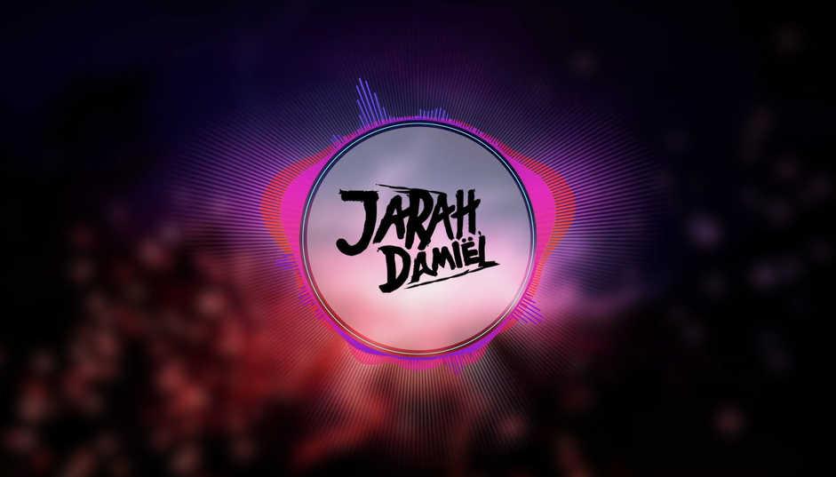 24 Jarah Damiël