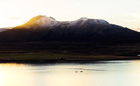 Ireland | Landscape Photography
