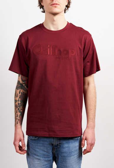 CH_Merch_Shirt_Red_1.jpg