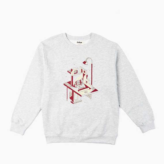 CH_Merch_Flat_Sweater_2_Front.jpg