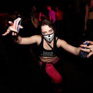 Nightlife / Party / Club