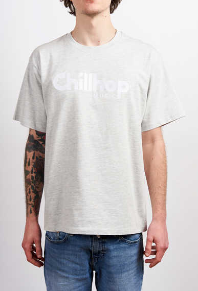 CH_Merch_Shirt_Grey_1.jpg