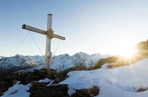 Austria   Landscape Photography