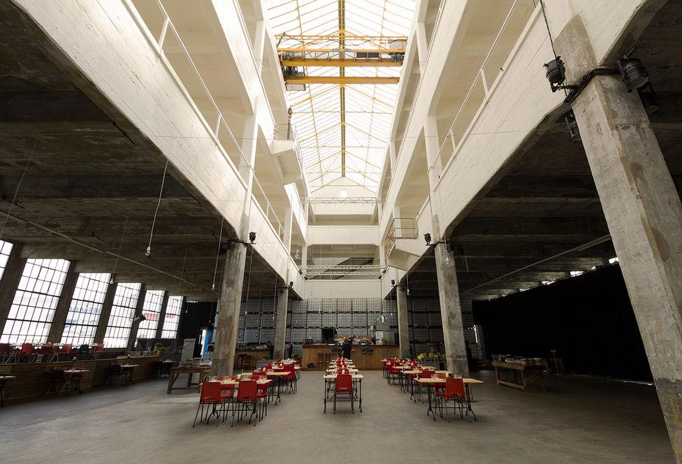 Restaurant_Collectie_1_Blanco_07.jpg