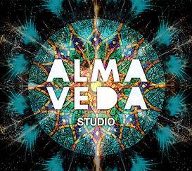 logo-AlmaStudio.jpg