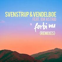 Svenstrup & Vendelboe