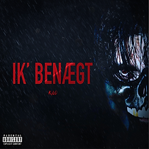 Killer Kilo feat. TFA - Ik´Benægt.png
