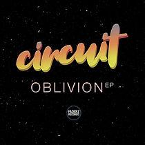 Circuit Oblivion