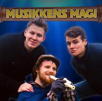 Mika & Tobias - Musikkens Magi.png