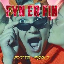Futte Fynbo
