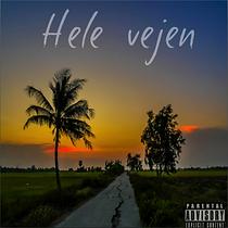 DUAL - Hele Vejen.png
