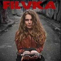 Filuka