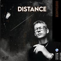 Bergz - Distance.png