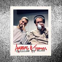 Anders & Thomas