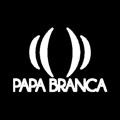 Logo-Hvid_preview.png