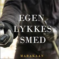 Marakaan - Egen Lykke.png