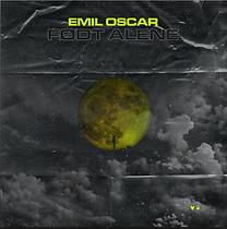 Emil Oscar - Født Alene.png