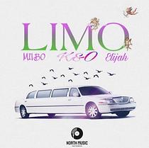 K&O Milbo Elijah Limo
