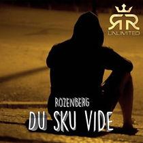 Rozenberg