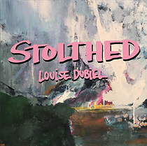 Louise Dubiel - Stolthed.png