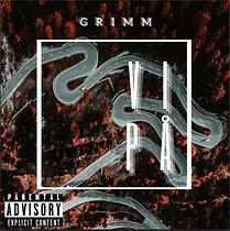 Grimm - VI På.png