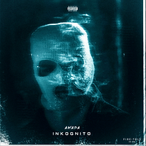 Awada Inkognito.png