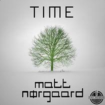 Matt Nørgaard