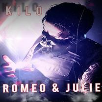 Killer Kilo - Romeo & Julie