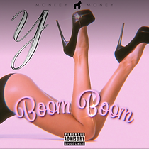Y - Boom Boom.png