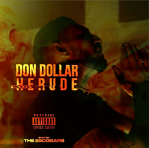 Don Dollar - Herude.png
