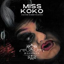 Miss Koko