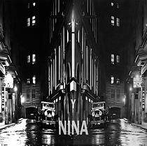 Y Nina