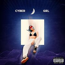 CXCX Cybergirl.jpg