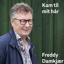 Freddy Damkjær