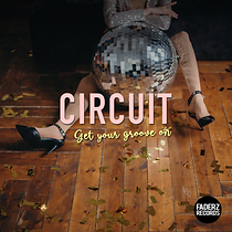 Cicuit - Get Your Groove On.png