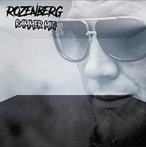 Rozenberg Rammer Mig