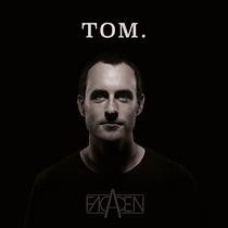 Facaden Tom