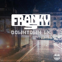 Franky S