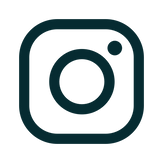 SocialMedia_Instagram-Outline-512.png