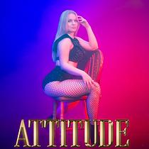 Saxe Attitude