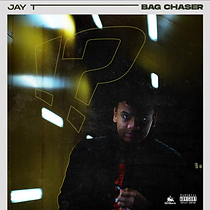 Jay T Bagchaser