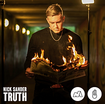 Nick Sander Truth