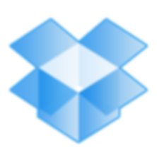 Dropbox-openbox.png