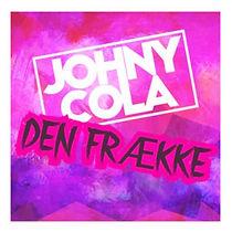 Johny Cola