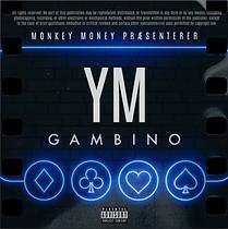 YM - Gambino.png