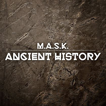 MASK Ancient.jpg