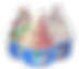 Yum Yo's Frozen Yogurt, Ice Cream, Gelato & Frozen Specialty Drinks